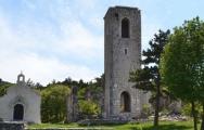 Pojedinosti o prošlosti starog grada Hreljina