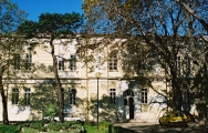 U Bakru se nalazi najstarija strukovna škola u Hrvatskoj
