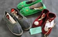 Krasičarske papuče