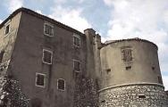 Ali-paša Čengić bio zatočen u bakarskom kaštelu