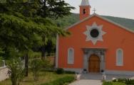 Legenda o Turcima i kruni iz crkve Majke Božje od porta