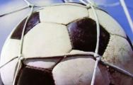 Jedni od najstarijih nogometnih klubova na našem području