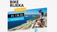 Najava: Bike Rijeka weekend
