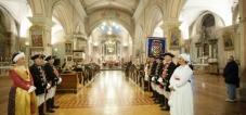 Konkatedrala sv. Andrije apostola
