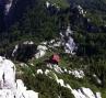 Planinarski putevi