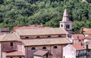 Crkva sv. Andrije bila treća po veličini u tadašnjoj Hrvatskoj