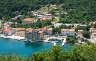 U Bakru pokrenut jedan od prvih pomorskih časopisa u Hrvatskoj