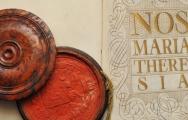 Bakar ima sačuvanu povelju Marije Terezije iz 1779.g.