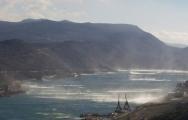 U Bakru se nalazio jedan od najvećih dimnjaka u Hrvatskoj